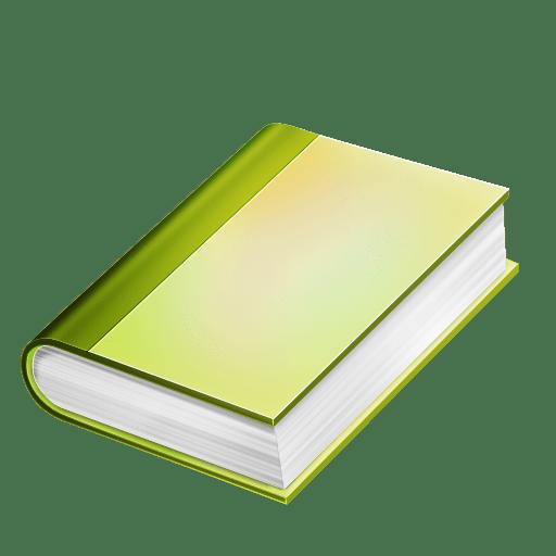 Book-icon_04