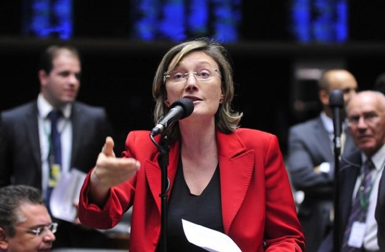 Maria-do-Rosário-foto-Luis-Macedo-Câmara-dos-Deputados-1-650x425